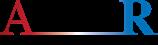 AimcoR Logo